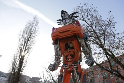 transformers_art_karankot-goku_0010_paolo-soave_museo-nazionale-scienza-tecnologia