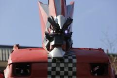 transformers_art_misic_0097_paolo-soave_museo-nazionale-scienza-tecnologia