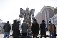 transformers_art_paolo_soave_0036_paolo-soave_museo-nazionale-scienza-tecnologia