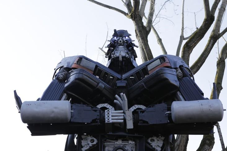 transformers_art_zift_0024_paolo-soave_museo-nazionale-scienza-tecnologia