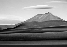 Ferdinando Scianna - Bolivia, 1986