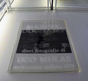 New York New York - Museo del Novecento (2)