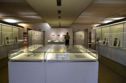 New York New York - Museo del Novecento