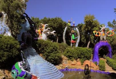 panoramica-giardino-dei-tarocchi
