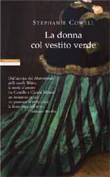 la_donna_col_vestito_1