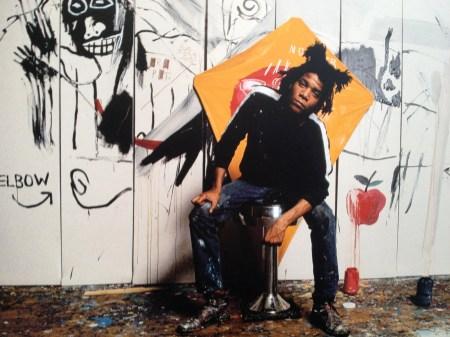 Jean Michel Basquiat2
