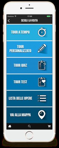 quick-museum-IPHONE-app-ita-333x829