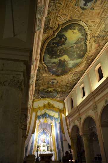 Vieste - www.culturefor.com