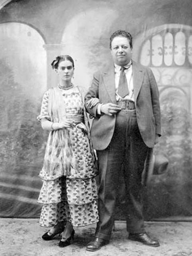 031-frida-kahlo-and-diego-rivera-theredlist
