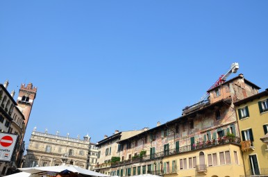 Verona_www.culturefor.com