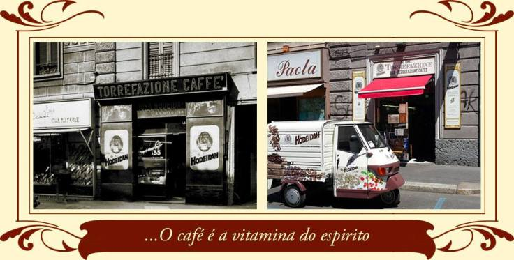 Botteghe Storiche Milano_4