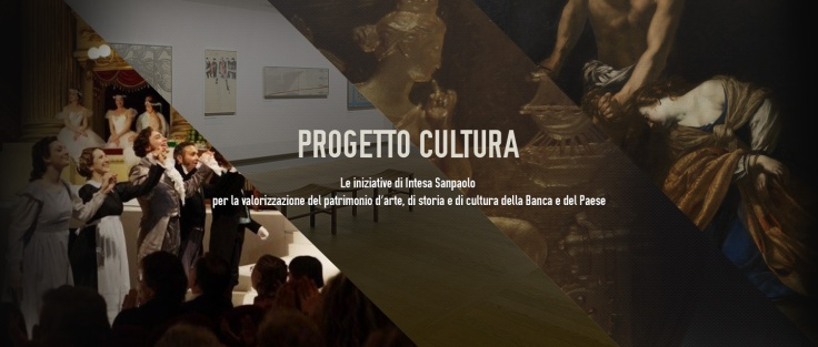 emotional_hp_progetto_cultura