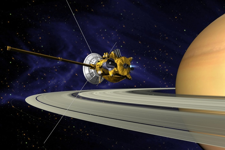 17_Cassini_Saturn_Orbit_Insertion ASI