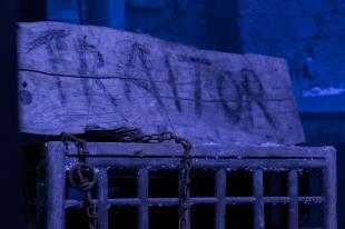 20_AREA_8_THE WALL - CASTLE BLACK. Photo by Mahala Nuuk-2