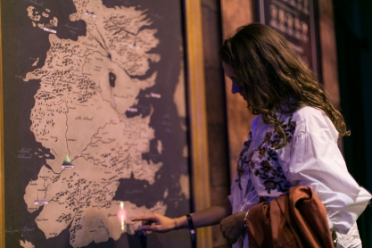 GAME_OF_TRONES_EXPO_BCN_8_by_Alba_Ruperez