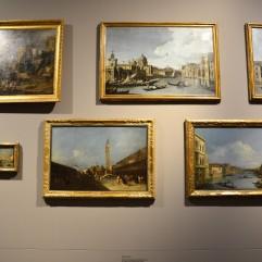 Accademia Carrara - Bergamo