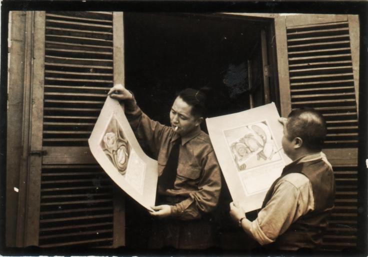 Zhang_Guangyu_Zhang_Zhengyu-1945