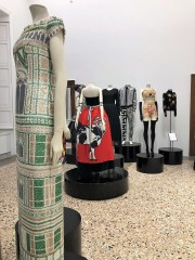 Italiana - Mostra Palazzo Reale - www.culturefor.com