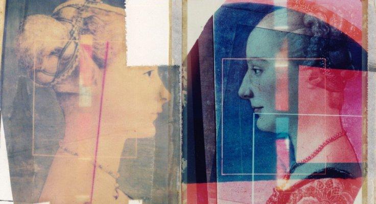 Milano Photo Week