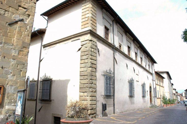 5103_casa-di-piero-della-francesca