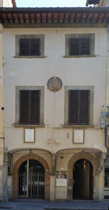 Casa_Masaccio_-_San_Giovanni_Valdarno
