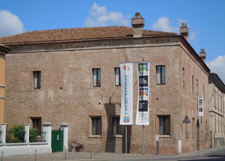 Mantova-Casa_del_Mantegna