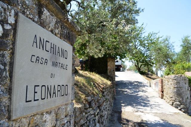 vinci_anchiano_casa_natale_leonardo_restauro_giugno_2012_50